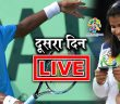 Asian Games 2nd Day Live talented india news