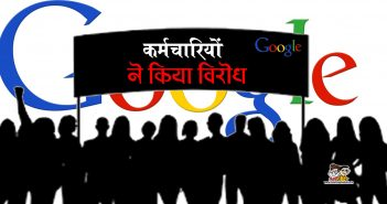 सर्च इंजन china search engine images