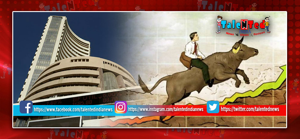 Today Share Market Report 27 Dec 2018 Morning : Equity ,Sensex, Nifty, NSE, BSE