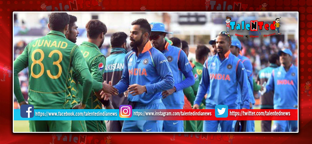 Predictions For Cricket World Cup 2019 In Hindi : ICC Cricket World Cup 2019