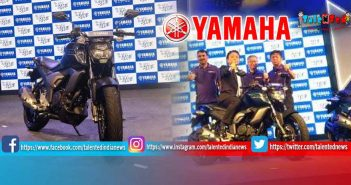 2019 Yamaha FZ V3.0 Review, Price,Images,Colours,Mileage,Specification,Feature