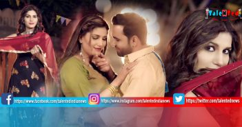Download Full Ghunghat Song