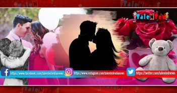 Valentine Day Week List 2019 : Rose day,Propose day,Hug day,Kiss Day,Teddy day