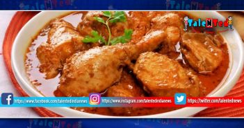 Malai Chicken Recipe In Hindi : How To Make, Ingredients, Methods And Tips