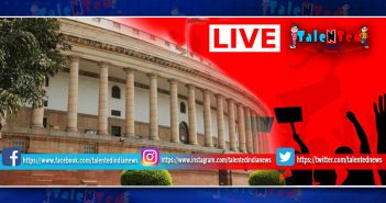 Parliament Winter Session Day 18 LIV Updates | Parliament Winter Session 2019