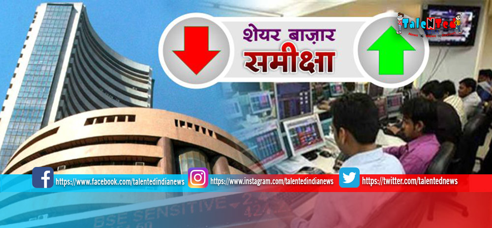 Share Market 30 Jan 2019 Report : Sensex, Nifty, BSE, NSE, Equity