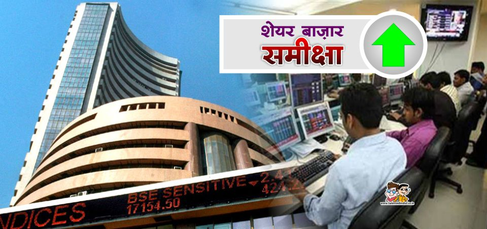 Share Market 9 Jan 2019 Report : NSE, BSE, Sensex, Equity, Nifty