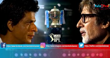 Amitabh Bachchan Denies Buying IPL Stakes | Indian Premier League 2019