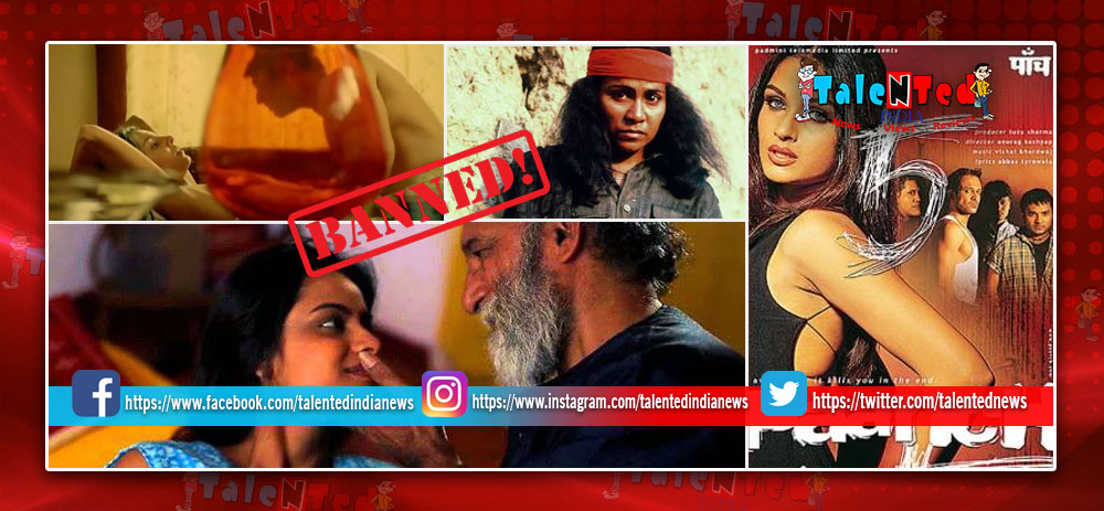 Download Full HD Indian Bold Movies : URF Professor,The Painted House, Sins