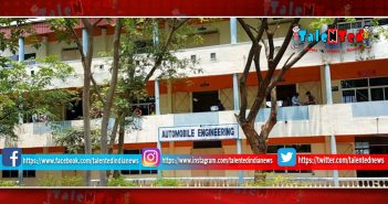 Top Engineering Colleges In India | Top Engineering Colleges In Indore