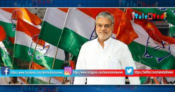 Dr. CP Joshi Will Be Elected As Speaker Of Rajasthan Legislative Assembly