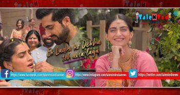 Download Full HD Ek Ladki Ko Dekha Toh Aisa Laga Movie Song Ishq Meetha