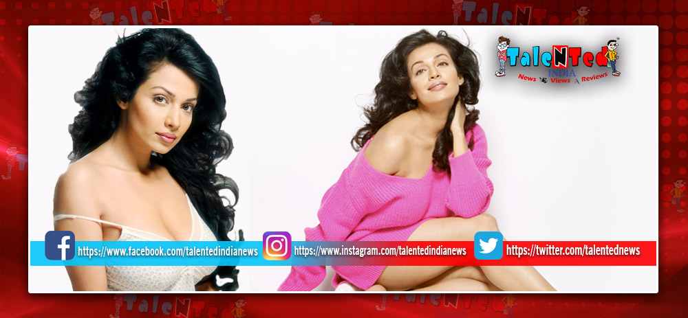 Download Full HD Gandi Baat 2 Web Seires | Flora Saini Biography,Photos,Videos