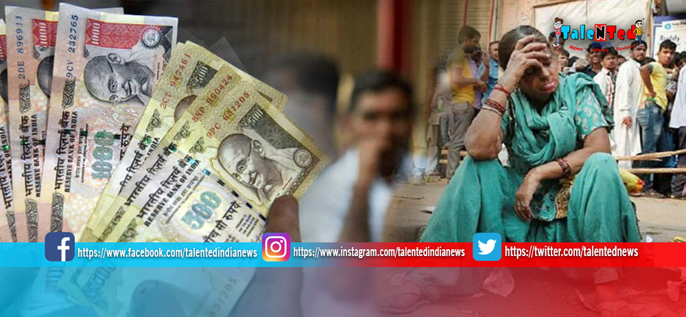 National Statistical Commission Report On Employment After Note Ban