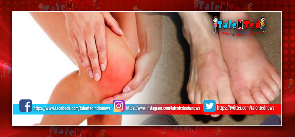 7 Ayurvedic Home Remedies For Injuries & Prevention | Home Remedies In Hindi
