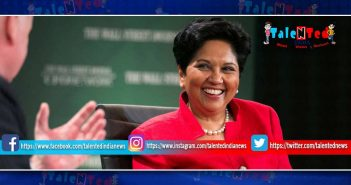 PepsiCo x CEO Indra Nooyi Possible Successor To World Bank | Ivanka Trump