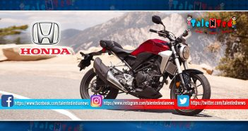 Honda CB300R Review, Price, Mileage, Colour, Speed, Feature