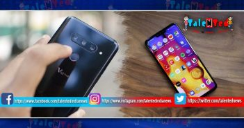 LG V40 ThinQ Review, Launched Date, Price, Feature, Specification,Comparison