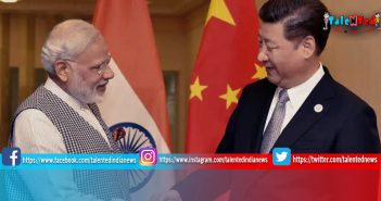 China Help Narendra Modi To Job Creation In India | Chinese Investment