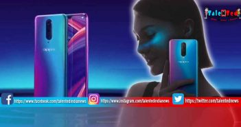 Oppo R17 Pro at just Rs. 70