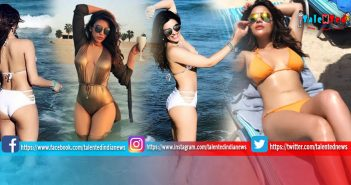 Shama Sikander Bikni Photos | Bikni Images | Hot Photos | Actress Hot Photos