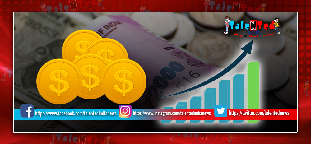 Business News : Indian Economy Will Grow In New Year 2019