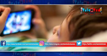 Smartphones Disadvantage For Brain | Good Health Tips | Health Tips For Youth