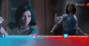 Alita: Battle Angel Box Office Day 1 | Download Full Alita: Battle Angel Movie Trailer