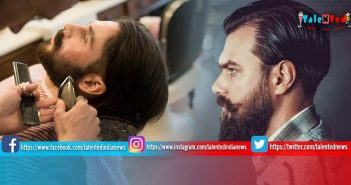 Beard Styles Tips In Hindi | Mens Fashion Tips | Mens Beard Style Latest Photos