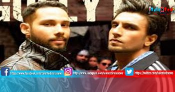 Download Full HD Gully Boy Movie | Gully Boy Collection Day 1 | Gully Boy Review