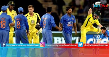 Ind vs Aus 2nd T20 2019 Dream11 Prediction, Playing XI | IndvsAus 2nd T20 Live