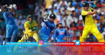 Ind vs Aus 2nd T20 2019 Live Telecast | Live Streaming | Hotstar | Star Sports