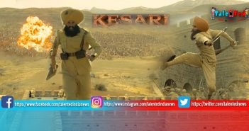 Download Full Kesari Trailer | Download Full Kesari Movie Trailer | Akshay Kumar