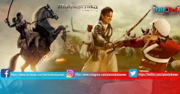 Manikarnika Box Office Collection Day 13 | Uri Box Office Collection Day 27