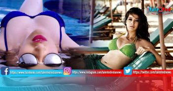 Raai Laxmi Hot Photos