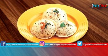 Rava Idli Recipe | Rava Idli Recipe In Hindi | South Indian Recipe In Hindi