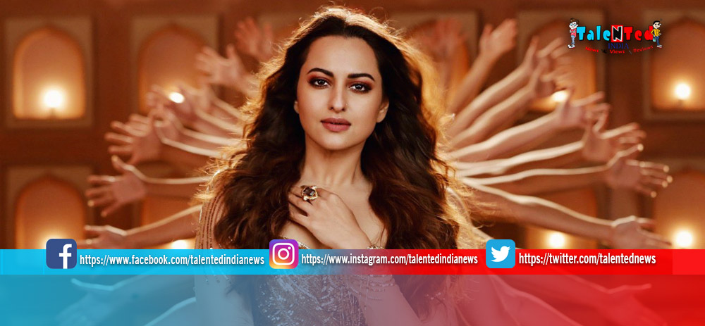 Download Full HD Total Dhamaal Movie Trailer And Its 1st Mungda Song Free