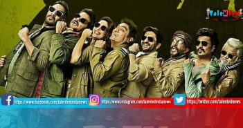 Total Dhamaal Movie Review   Total Dhamaal Movie Public Review   Ajay Devgn