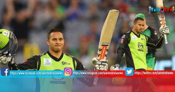 Ind vs Aus T20 Series 2019 | Ind vs Aus ODI Series 2019 | Today Cricket Live Score