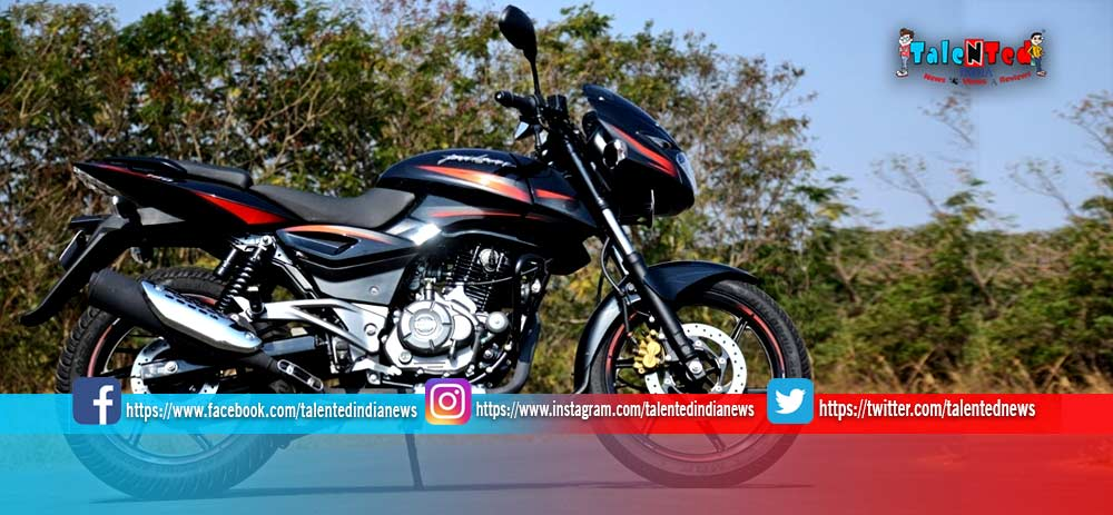 Bajaj Pulsar 180 ABS Price in India, Specification, Features, Review, Mileage, Pics