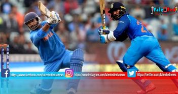 Dinesh Karthik Trolled On Twitter For Not Taking Single Run With Krunal Pandya
