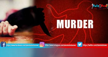62 Year Old Man Kills Son For Marry Daughter In Law In Jalandhar, Punjab