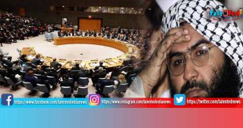 US, UK, France Ask U.N. To Blacklist JeM Leader Masood Azhar | Pulwama Attack