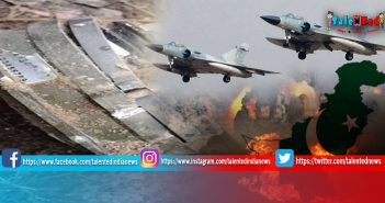 Surgical Strike 2 Photos, Unseen Image, Video | India Revenge Pulwama in 12 Days