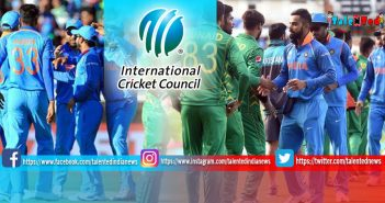 Pakistan Will Be Out From World Cup 2019 | BCCI | ICC | IND vs PAK Live Score