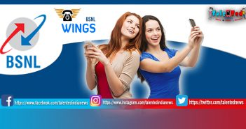 BSNL Wings APP : Let's Know About Wings Sign Up Process And Calling Process