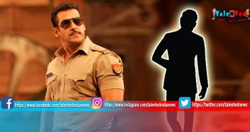 Bobby Deol Entry In Dabangg 3 | Salman Khan | Sonakshi Sinha | Download Movie