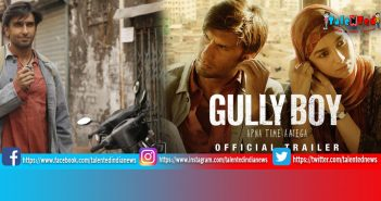 Gully Boy Collections Day 5 | Download Full HD Gully Boy Movie Trailer And Songs