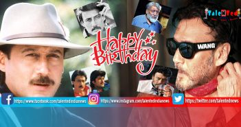 Jackie Shroff Birthday 2019 : Biography,Height, Weight, Age, Wife, Awards, Career