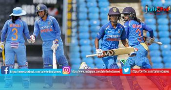 IND vs NZ Women 2nd T20 2019 Live Score | Live Cricket Match Today | Cricket